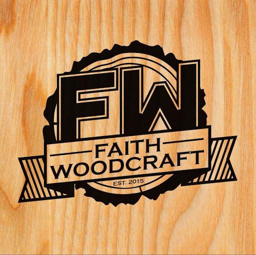 Faith Woodcraft