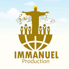 Immanuel Production