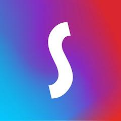 Рейтинг youtube(ютюб) канала Slenergy Extreme