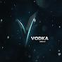 Vodkaguild