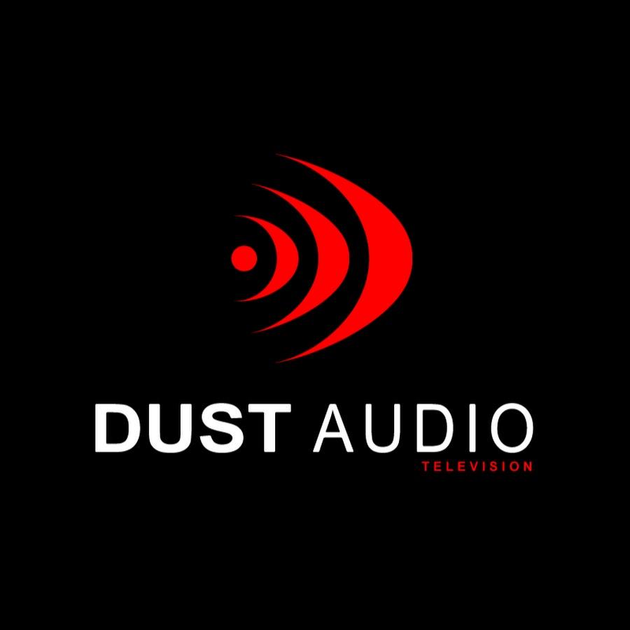 Dust Audio TV