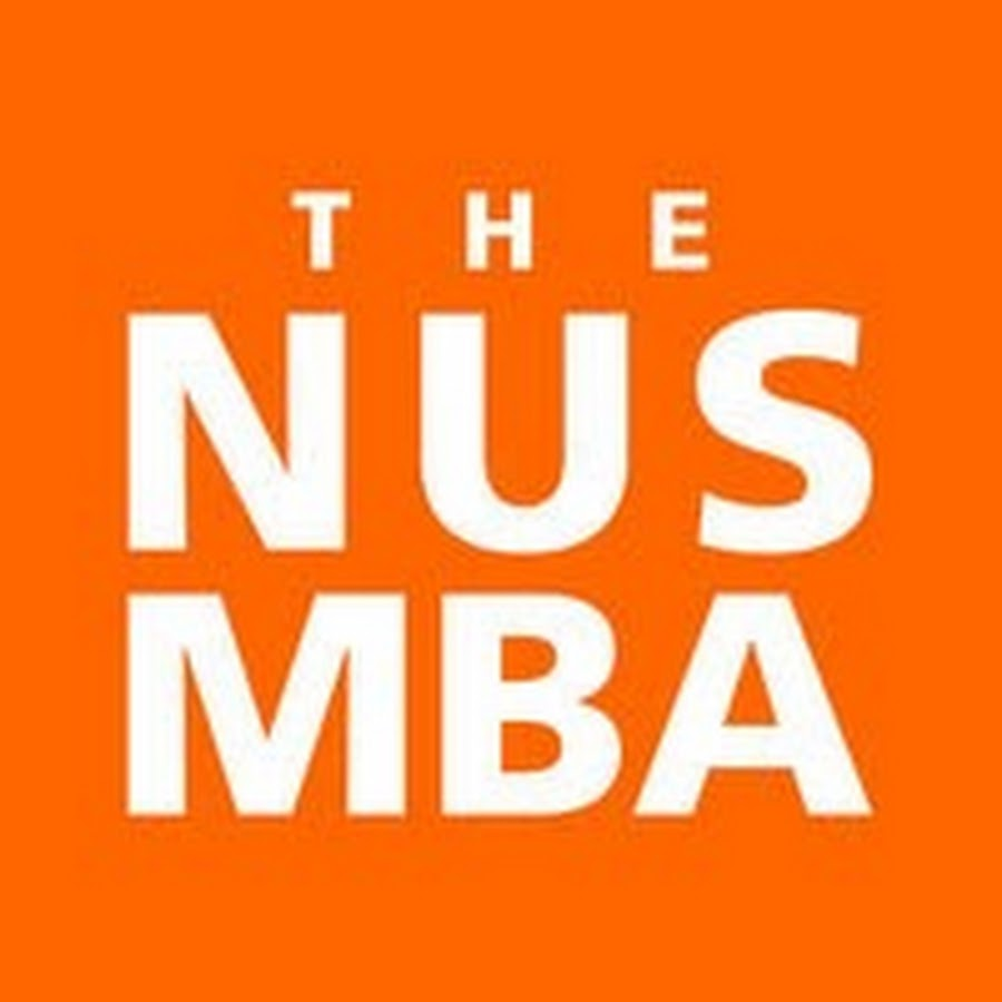 nus mba essays questions All about the nus mba - rankings, admissions, mba essays, class profile, scholarships, jobs & careers - alan chua reveals all.