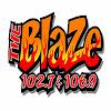 TheBlazeFM