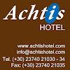 Achtishotel
