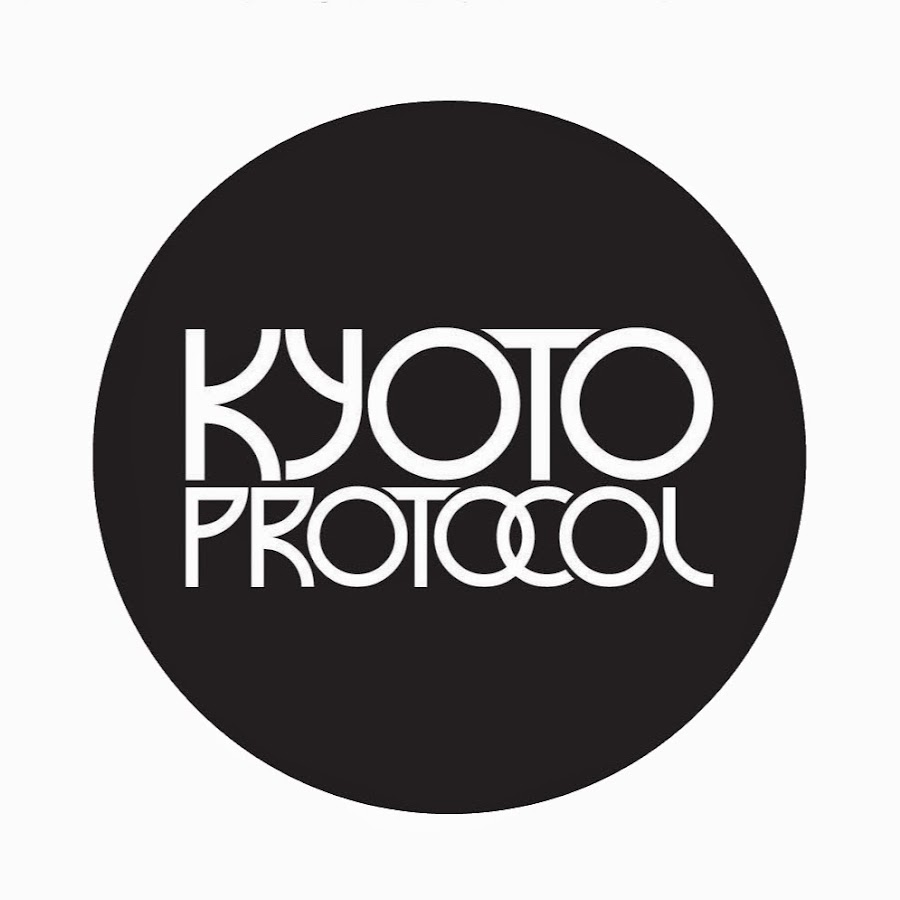 asselts views of the kyoto protocol Desiring, therefore, to conclude an agreement regulating matters resulting from  the establishment in montreal, canada of the headquarters of  the secretariat,  its property, funds and assets, including funds administered in furtherance of its.