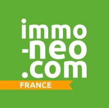Youtube immo-neo.com