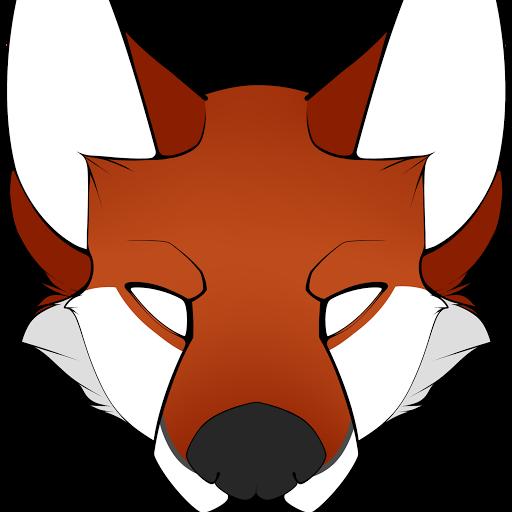 Boxer Fox