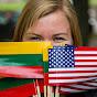 U.S. Embassy Vilnius