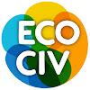 EcoCiv