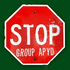 Group Apyd (group-apyd)