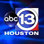 Eyewitness News Houston
