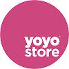 YOYO STORE