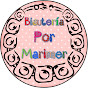 BisuteriafinaPorMarimer