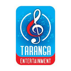 Taranga Entertainment