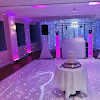 Als events and weddings