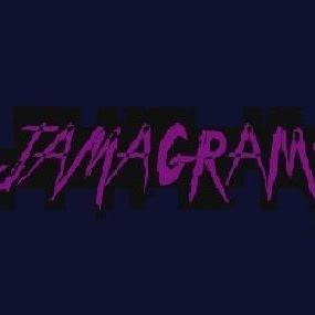 jamagram5