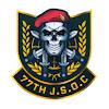 77th JSOC