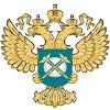 Бурятское УФАС России