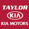 Taylor Kia