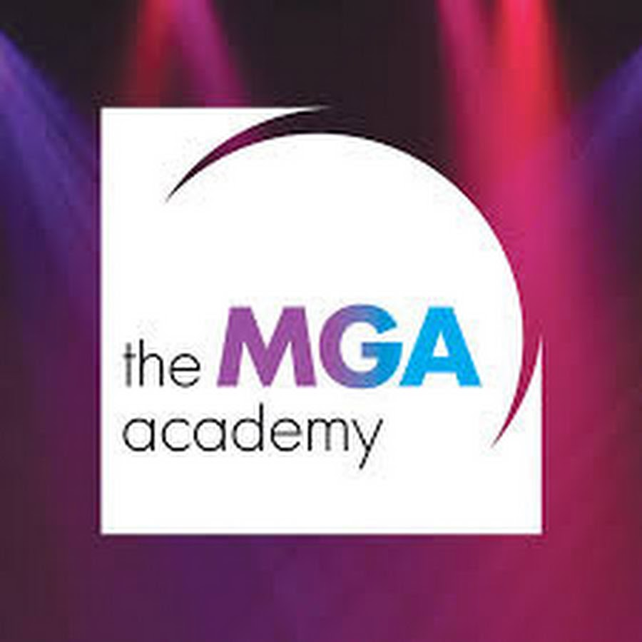 The Mga Academy Of Performing Arts  Youtube. Registered Investment Advisor Database. Phlebotomy Training In Orlando Fl. Infinity Claims Phone Number. Custom Usb Flash Drives Bulk. Furnace Repair Elgin Il Employment Lawyers Dc. Auto Loan Pre Approval Online. What Is The Number One Cause Of Depression. Universities In North Carolina With Nursing Programs