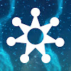 Pleiadian Institute Europe