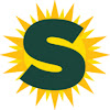 MSU Solar