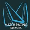 Match Racing Denmark