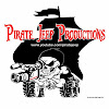 Pirate Jeep Productions