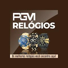 1560c76db1f Relógios Magnum