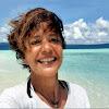Anna Maspero