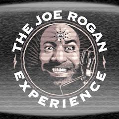 JRE Clips logo