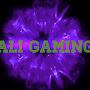 Ali Hashoo Gaming