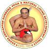 Andiappan Yoga