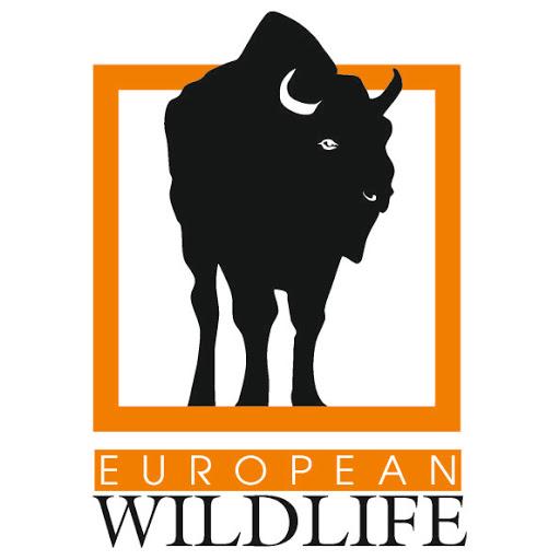 EuropeanWildlife
