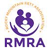 Rocky Mountain Rett Association