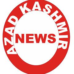 Azad Kashmir News