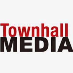 Townhall Media