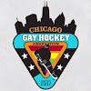 Chicago Gay Hockey