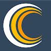 Contact Center Compliance