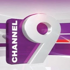 Channel Nine Drama