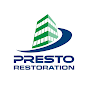 Presto Restoration Products