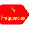 TV Frequencies