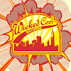 WickedCoolRecords