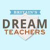 dreamteachers