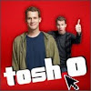 toshpoint0tv