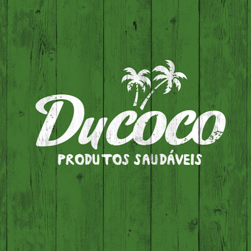 Ducoco