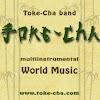 Toke-Cha / World Music