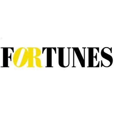 FortunesLaSerie