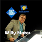 Willy Matos