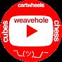 weavehole